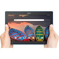 Планшет Lenovo Tab 10 TAB-X103F (ZA1U0000US)