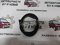 Уплотнительная резинка под капотом Renault Kangoo (97-08) , фото 1