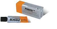 Клей универсальный 30 мл Pasco, А-010, 304670