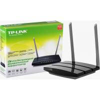 Маршрутизатор TP-Link Archer C50 (Archer-C50)