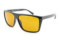 Очки для водителей Graffito GR3171 поляризационные