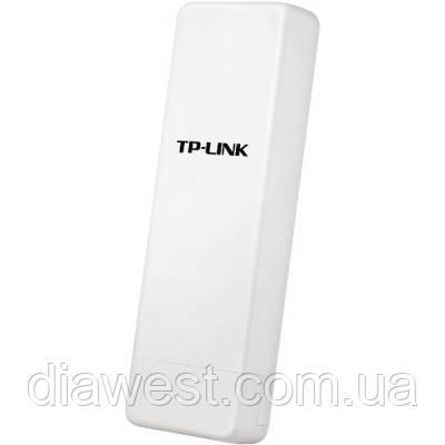 Точка доступа TP-LINK TL-WA7510N