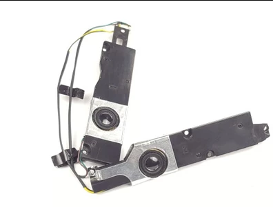 Динаміки HP Compaq NX8220
