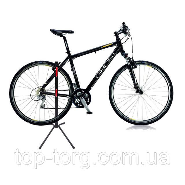 Велостойка