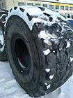 Шина б/у 29.5R25 Bridgestone