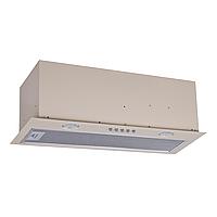 Вытяжка полновстраиваемая Perfelli BI 6512 A 1000 IV LED