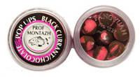 Бойл Профмонтаж Pop-Up Шоколад-Черная смородина