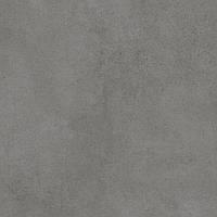 Плитка Houston 60x60 см 2570RA6M Villeroy&Boch