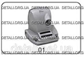 Корпус редуктора болгарка DeWALT 801