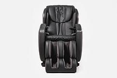 Массажное кресло Hilton 3 (Grey)