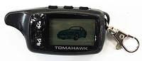 Брелок / Брелок-пейджер Tomahawk LR-1010/TZ-7010/9020/9030