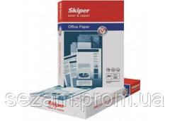 Папір ксероксний   Lazer Copy А3 98% біл   80гр/м2