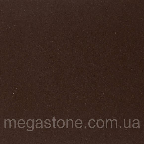 Basic Brown 530 (Германия) Плита 20 мм