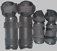 КЗРН Комплект защиты рук и ног, фото 1