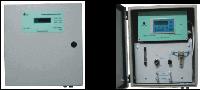 Система газового контроля СГК-1