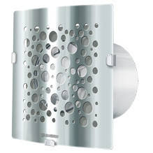 Вытяжной вентилятор Blauberg Art 100-2, Блауберг Art 100-2