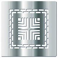 Вытяжной вентилятор Blauberg Art 100-5, Блауберг Art 100-5