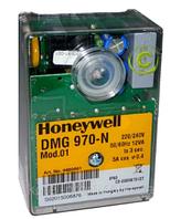 Блок управления горением Honeywell DMG 970 mod.01