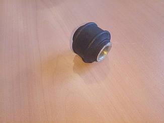 Втулка амортизатора кабіни, фото 2