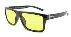 Очки для водителей Graffito GR3179 поляризационные
