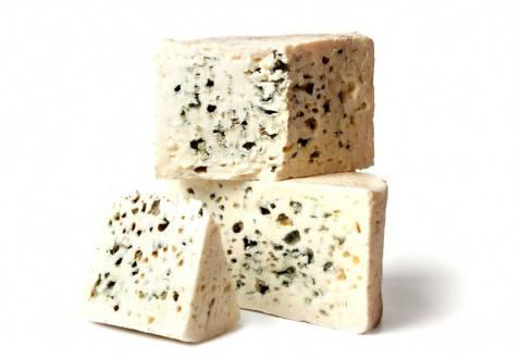 Рецепт сыра Рокфор, фото 2