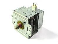 Магнетрон для микроволновых печей LG 2M226 01GMT