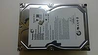 """HDD 3.5"""" Seagate Barracuda 7200.12 1TB SATA2 ST31000528AS - №2347"""