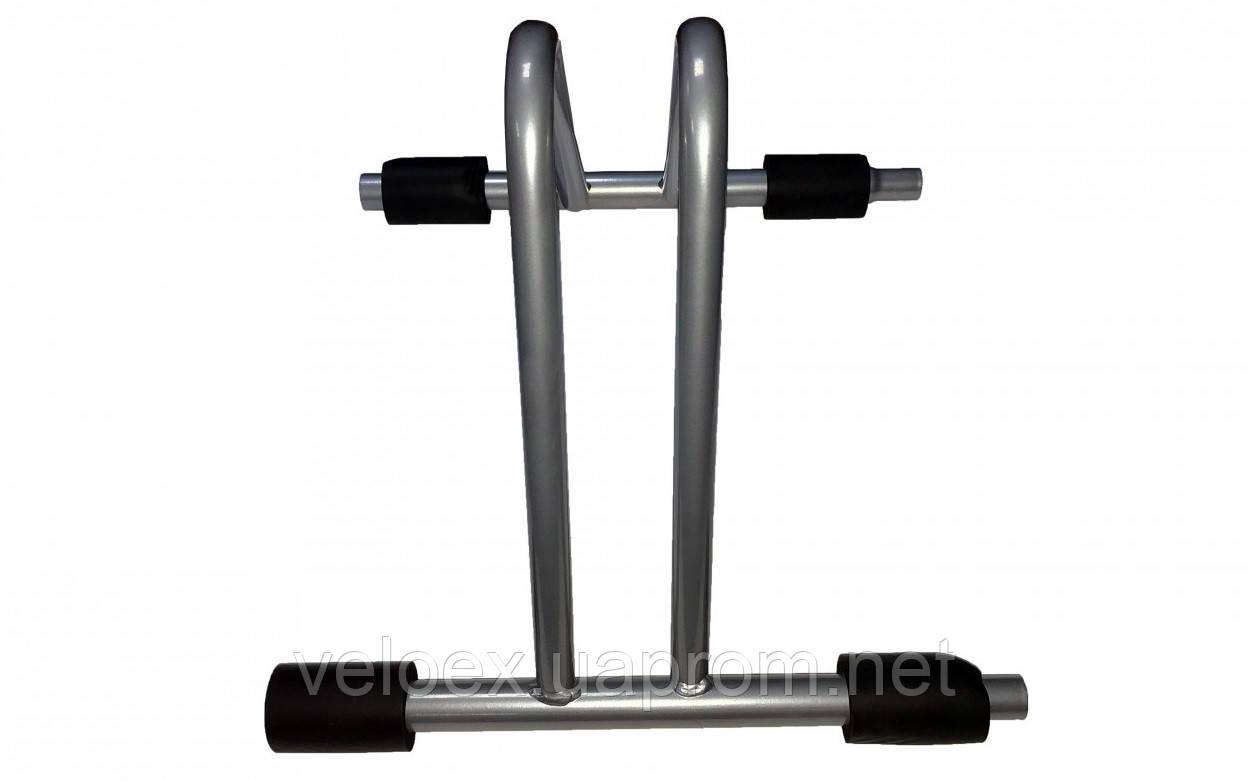 Стойка велосипедная Huasion H-L12