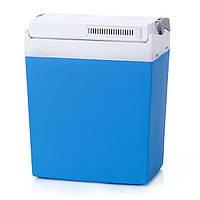 Автохолодильник Thermo TR-129A 29 л