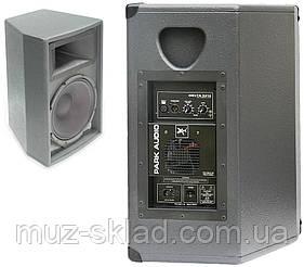 Акустическая система Park Audio DELTA 3212P краска