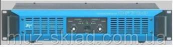 Park Audio CF700-4 CR усилитель мощности, 2 х 350 Вт, 4 Ом