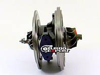 Картридж турбины 798128-5006S Fiat Ducato III 2.2 HDi 110/130/150, 4H03, 9676934380/CU3Q6K682AB