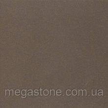 Cloudy Brown 605 (Германия) Плита 20 мм