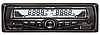 Автомагнитола CYCLON MP-1001W