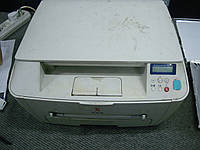 Лазерное МФУ Xerox Workcentre PE114e  #12, фото 1