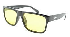 Очки для водителей Graffito GR3195 поляризационные