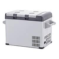 Автохолодильник компресорний Thermo BD42 42 л