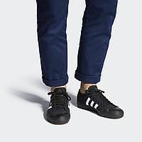 Кеды Matchcourt Adidas Originals CQ1108 - 2018