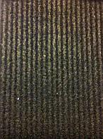 Выставочный ковролин Expocarpet EX 300 черный