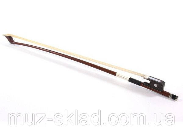 Смычок для контрабаса Kapok Double Bass Bow 3/4