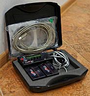 Smart Monitor - защитно-измерительный прибор