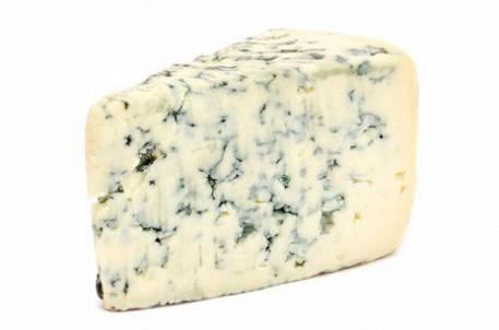 Рецепт сыра Горгонзола, фото 2