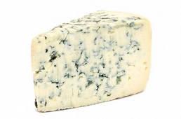 Рецепт сыра Горгонзола