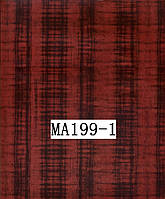 Имерис пленка MA199-1 (ширина 100см)