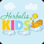 Матраци дитячі Herbalis Kids