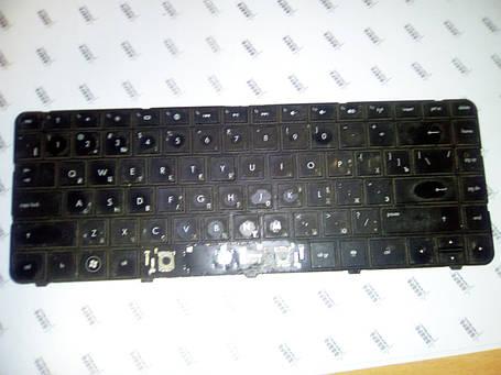 Клавиатура HP AER15700410 покнопочно, фото 2