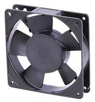 Вентилятор E.NEXT - АС230В; 120х120х25мм; 18Вт