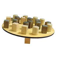 Настольная игра Бамболео, фото 1