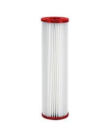 Картридж механический для очистки горячей воды FCHOT-3 10SL