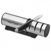 Точилка для ножей PROFI COOK PC-MS 1090  (Г)
